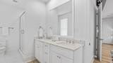 20405 Front Beach Road - Photo 78