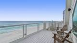 20405 Front Beach Road - Photo 86