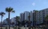 381 Santa Rosa Boulevard - Photo 24