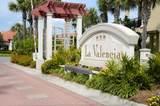 315 La Valencia Circle - Photo 47