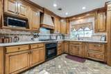 80 Laurie Drive - Photo 20