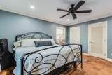 80 Laurie Drive - Photo 27