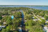 80 Laurie Drive - Photo 37