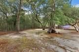 267 Goodwin Creek Road - Photo 31