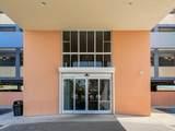 866 Santa Rosa Boulevard - Photo 52