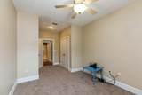 5884 Saratoga Drive - Photo 22