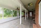 5884 Saratoga Drive - Photo 30