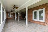 5884 Saratoga Drive - Photo 31