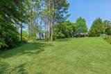 5884 Saratoga Drive - Photo 35