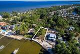 Lot 13G Driftwood Point Road - Photo 14