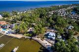Lot 13G Driftwood Point Road - Photo 15