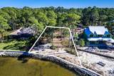 Lot 13G Driftwood Point Road - Photo 18