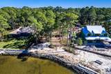 Lot 13G Driftwood Point Road - Photo 19