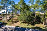 Lot 13G Driftwood Point Road - Photo 2