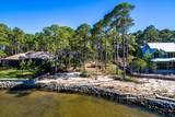 Lot 13G Driftwood Point Road - Photo 20