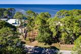 Lot 13G Driftwood Point Road - Photo 3