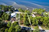 Lot 13G Driftwood Point Road - Photo 4