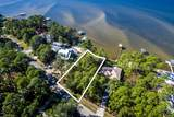 Lot 13G Driftwood Point Road - Photo 6