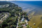 Lot 13G Driftwood Point Road - Photo 8
