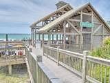 37 Aquamarine Cove - Photo 38