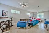 309 Country Club Road - Photo 61