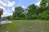 2632 Paddock Circle - Photo 36