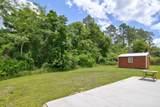 2632 Paddock Circle - Photo 37