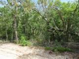 000 Hollanda Trail - Photo 1