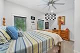 9730 Summer Creek Drive - Photo 37