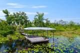 9730 Summer Creek Drive - Photo 58