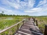 9730 Summer Creek Drive - Photo 67
