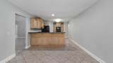 5643 Dunbar Circle - Photo 26