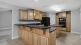 5643 Dunbar Circle - Photo 27