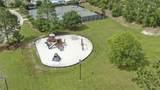 5643 Dunbar Circle - Photo 5