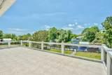 4045 Indian Bayou N - Photo 36
