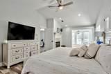 4045 Indian Bayou N - Photo 44