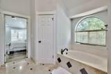 4045 Indian Bayou N - Photo 46