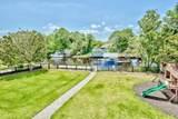 4045 Indian Bayou N - Photo 49