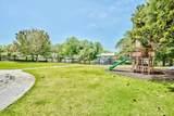4045 Indian Bayou N - Photo 50