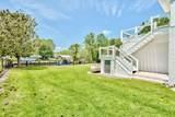 4045 Indian Bayou N - Photo 51