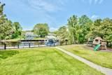 4045 Indian Bayou N - Photo 52