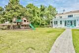 4045 Indian Bayou N - Photo 55