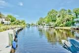 4045 Indian Bayou N - Photo 58