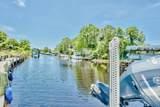 4045 Indian Bayou N - Photo 59