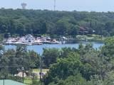 504 Harborview Circle - Photo 17