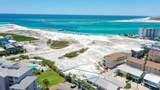 32 Gulf Breeze Court - Photo 1