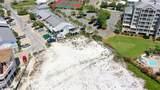 32 Gulf Breeze Court - Photo 11