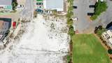 32 Gulf Breeze Court - Photo 12