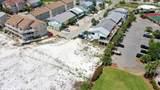 32 Gulf Breeze Court - Photo 13