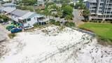 32 Gulf Breeze Court - Photo 14